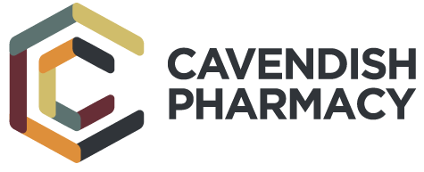 cavendishdrivepharmacy.co.nz